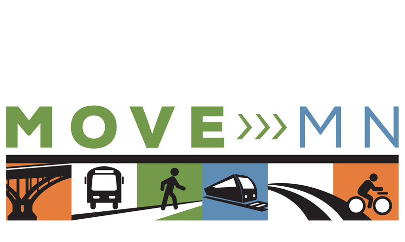 The Move MN Campaign Gets Moving