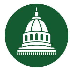 state-capitol-graphic-square-crop-WEB