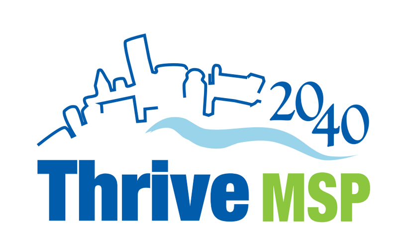 Thrive MSP: Let Your Voice Be Heard on How the Region Should Grow
