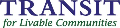 Transit for Livable Communities - Minnesota
