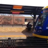 Minnesota and the New Federal Transportation Bill