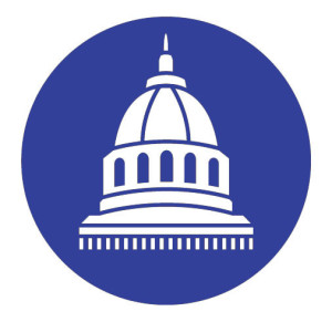 State-Capitol-graphic