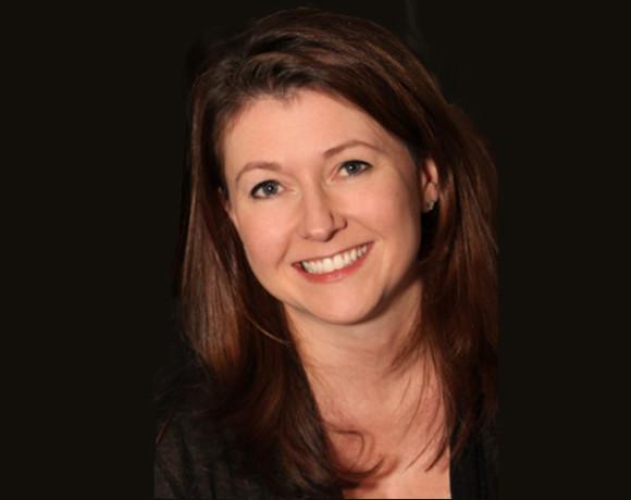 Meet Patricia: New TLC Board Member