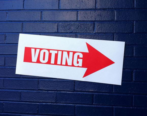 Make Your Voice Heard This Election Season