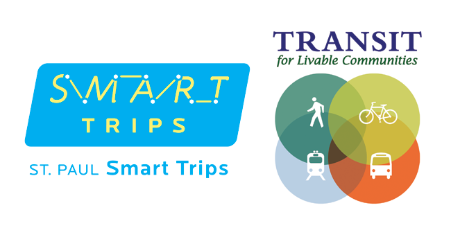 TLC-Smart Trips Announces Official Position on the Riverview Corridor