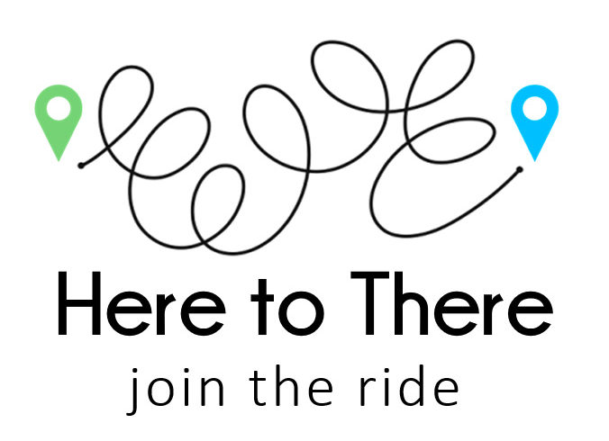 Here to There Podcast Uses Stories to Explore Transportation in the Twin Cities