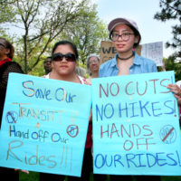 Transportation Bill Highs & Lows | Fare Hike Hearings